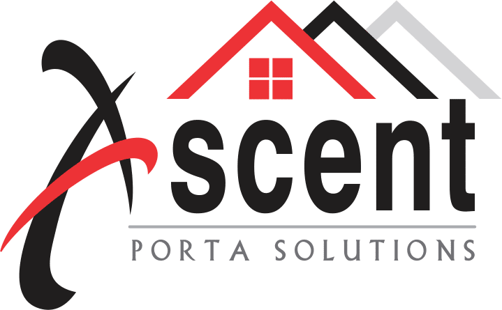 Ascent Porta Solutions