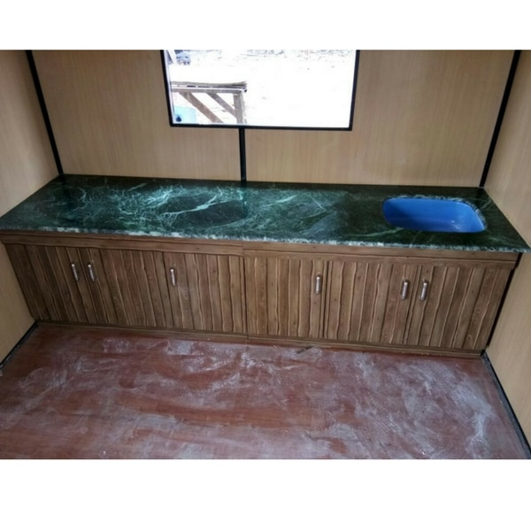 portable apartments kitchen chalkboard small cabinets best for cabinet ideas of lighting